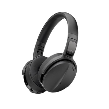 Image for EPOS Sennheiser ADAPT 563 ANC Bluetooth Headset With Mic AusPCMarket
