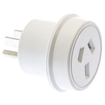 Image for Moki AU/NZ to US Travel Adaptor AusPCMarket