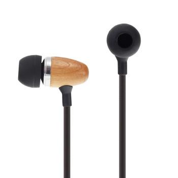 Moki Retro Earphones Product Image 2