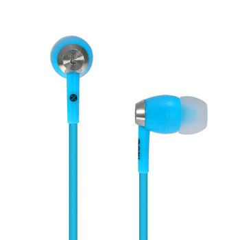 Image for Moki Hyper Buds Earphones - Blue AusPCMarket