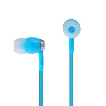 Moki Hyper Buds Earphones - Blue Product Image 2