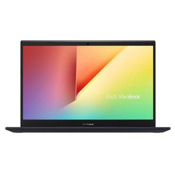 Image for Asus VivoBook 15 X571LI 15.6in 120Hz Laptop i7-10750H 16GB 512GB 1650Ti W10H AusPCMarket
