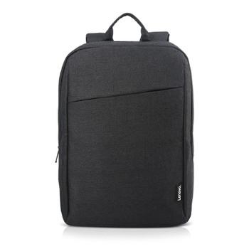 Image for Lenovo B210 15.6in Laptop Casual Backpack - Black AusPCMarket