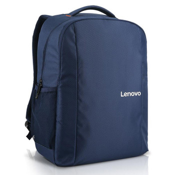 Image for Lenovo B515 15.6in Laptop Everyday Backpack - Blue AusPCMarket
