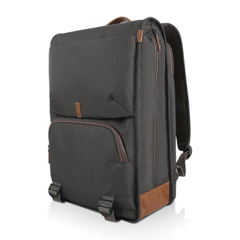 Image for Lenovo B810 15.6in Laptop Urban Backpack - Black AusPCMarket