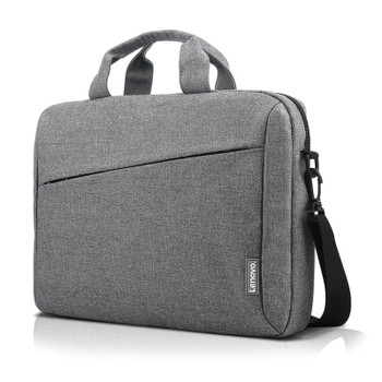 Image for Lenovo T210 15.6in Laptop Casual Toploader - Grey AusPCMarket