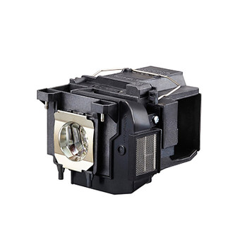 Image for Epson ELPLP85 Replacement Lamp AusPCMarket