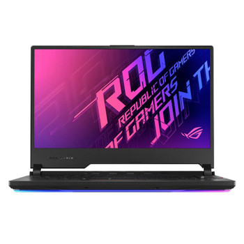 Image for Asus ROG Strix SCAR 17 17.3in 144Hz Gaming Laptop i7-10875H 16GB 1TB RTX2070 W10H AusPCMarket
