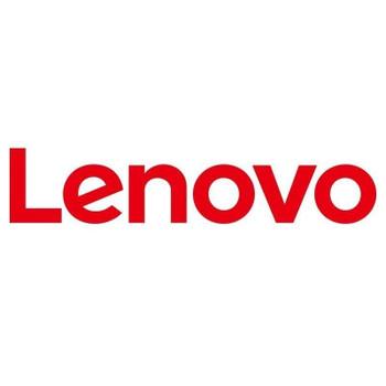 Image for Lenovo 65W AC Wall Adapter - AU Plug AusPCMarket