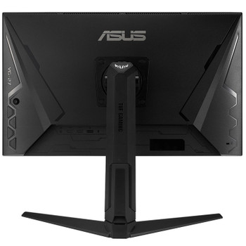 Asus TUF Gaming VG27AQL1A 27in 170Hz WQHD HDR G-Sync Compatible Gaming Monitor Product Image 2