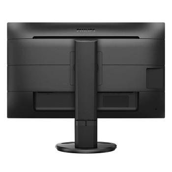 Philips B-Line 273B9 27in 75Hz Full HD Adaptive Sync USB-C IPS Monitor Product Image 2
