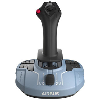 Thrustmaster TCA Sidestick Airbus Edition Joystick for PC Product Image 2