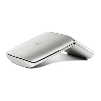 Image for Lenovo Yoga Wireless Optical Mouse - Silver AusPCMarket