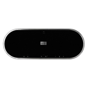 EPOS Sennheiser EXPAND 80 Bluetooth Wireless Conference Speakerphone Product Image 2