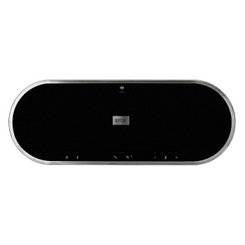 EPOS Sennheiser EXPAND 80T Bluetooth Wireless Conference Speakerphone Product Image 2