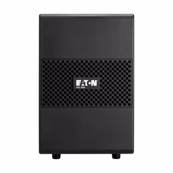Image for Eaton 9SX 36V Tower Extended Battery Module AusPCMarket