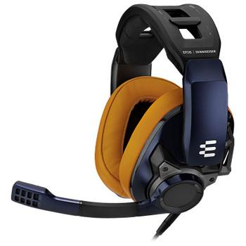 Image for EPOS Sennheiser GSP 602 Closed Back Acoustic Gaming Headset AusPCMarket
