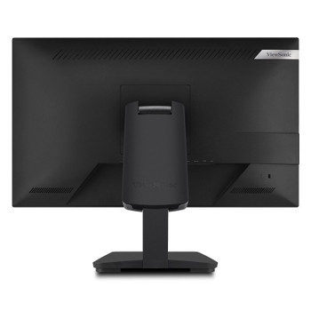 ViewSonic TD2455 23.8in Full HD USB-C 10-Point Touch Monitor Product Image 2
