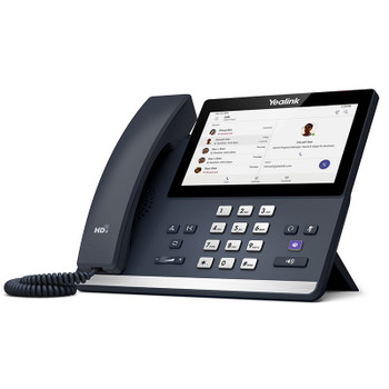 Image for Yealink MP56 Microsoft Teams IP Phone AusPCMarket