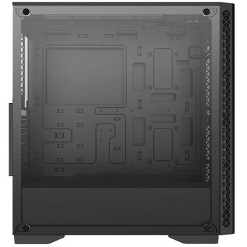 Deepcool Matrexx 50 ADD RGB 4F LD Tempered Glass Mid-Tower E-ATX Case Product Image 2