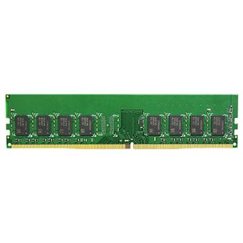 Image for Synology 4GB (1x 4GB) DDR4 2666MHz RAM Module - D4NE-2666-4G AusPCMarket