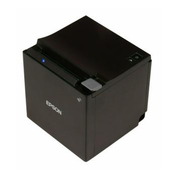 Image for Epson TM-M30II Thermal Receipt Printer (Ethernet & USB & Bluetooth) AusPCMarket