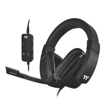 Image for Thermaltake Gaming Shock XT 7.1 USB/3.5mm Gaming Headset AusPCMarket
