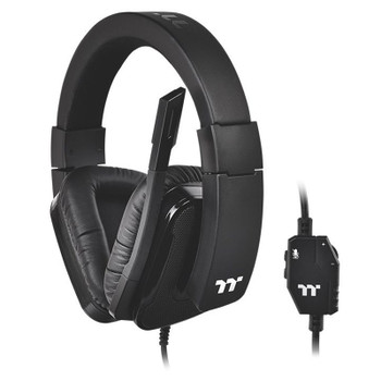 Image for Thermaltake Gaming Shock XT Stereo Gaming Headset AusPCMarket