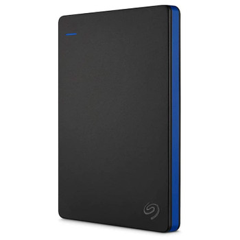Seagate STGD2000200 2TB USB 3.0 PS4 Game Drive Portable Hard Drive Product Image 2