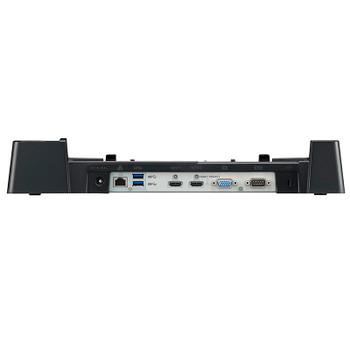 Panasonic FZ-VEB551U Desktop Port Replicator/Dock for FZ-55 Product Image 2