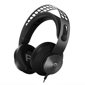 Image for Lenovo Legion H500 Pro 7.1 Surround Sound Gaming Headset AusPCMarket