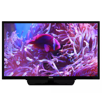 Image for Philips 32HFL2889T/79 32in HD Professional Hospitality TV AusPCMarket