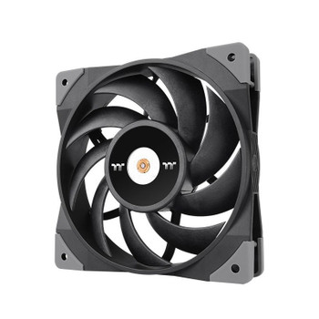 Image for Thermaltake TOUGHFAN 12 120mm High Static Pressure Radiator Fan (Single Fan) AusPCMarket