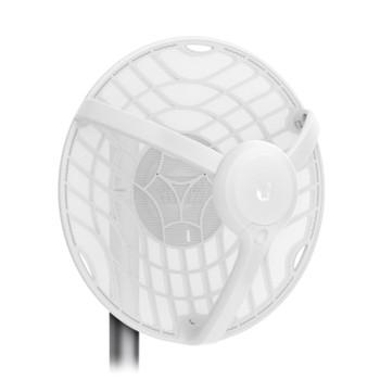 Ubiquiti Networks GBE-LR-AU airMAX GigaBeam Long-Range 60/5 GHz Radio Product Image 2