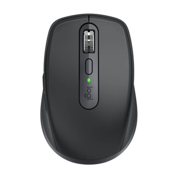 Image for Logitech MX Anywhere 3 Wireless Mouse - Graphite AusPCMarket