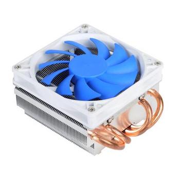 Image for SilverStone Argon AR06 Low Profile CPU Air Cooler AusPCMarket