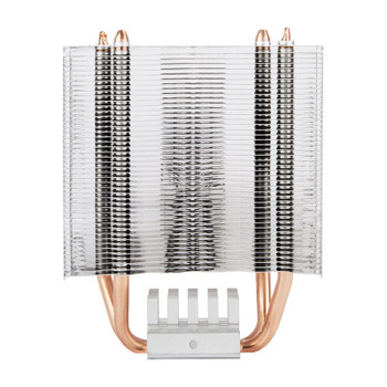 SilverStone KR03 CPU Air Cooler Product Image 2