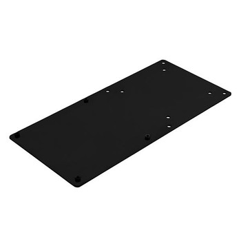 Image for SilverStone MVA01 Extension Bracket for Mounting of NUC with Monitor AusPCMarket