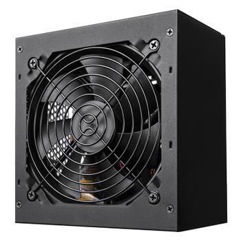 Image for SilverStone Essential SST-ET500 500W 80+ Bronze Power Supply AusPCMarket