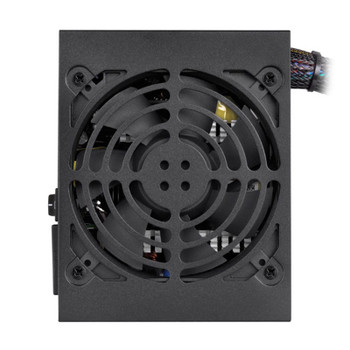 SilverStone SFX ST45SF V3 450W 80+ Bronze Power Supply Product Image 2