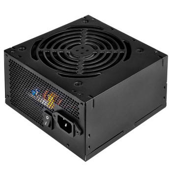 Image for SilverStone Strider Essential ST60F-ES230 600W 80 Plus Power Supply AusPCMarket