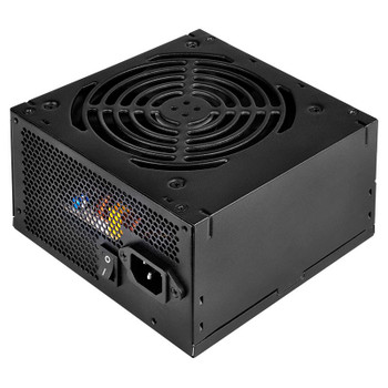 Image for SilverStone Strider Essential ST65F-ES230 650W 80 Plus Power Supply AusPCMarket