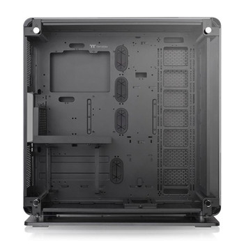 Thermaltake Core P8 Tempered Glass Full-Tower E-ATX Case Product Image 2