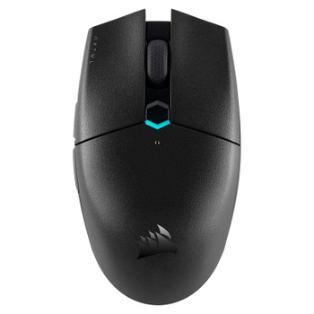 Corsair KATAR PRO Wireless Gaming Mouse Product Image 2