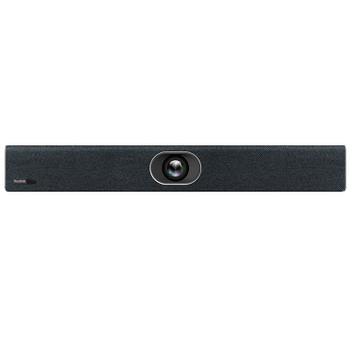 Image for Yealink UVC40 4K UHD All-In-One Video Bar Camera for Meeting Rooms - BYOD AusPCMarket