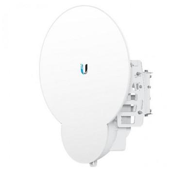 Image for Ubiquiti Networks AF-24HD 24GHz Full-Duplex Point-to-Point Gigabit Radio AusPCMarket