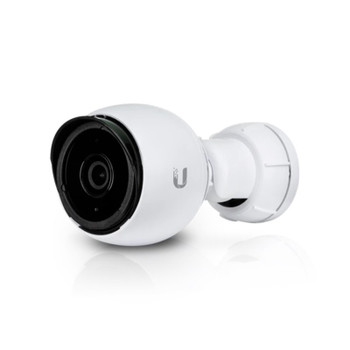 Image for Ubiquiti Networks UniFi UVC-G4-Bullet 1440p QHD IP Surveillance Camera AusPCMarket