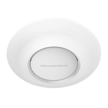 Grandstream GWN7605 2x2:2 Wave-2 WiFi Access Point Product Image 2