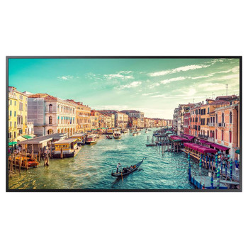 Image for Samsung QER Series 82in 4K UHD 16/7 350nit Commercial Display AusPCMarket