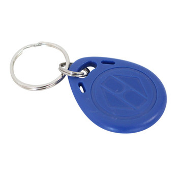 Image for Grandstream GDS37X0-FOB RFID Coded Key-Chain Accessory for GDS3710 AusPCMarket